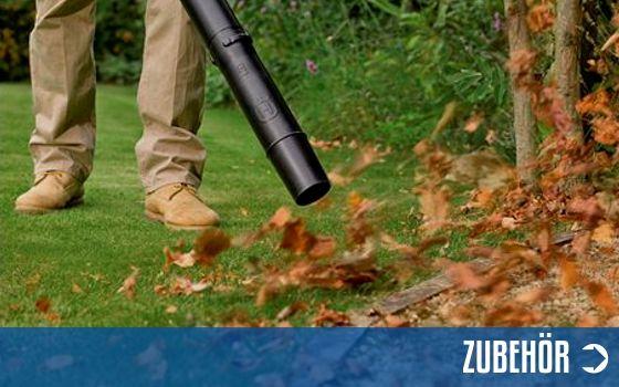 Laubbläser Zubehör | Motorgeräte Halberstadt