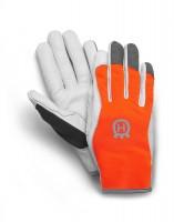 Husqvarna Handschuhe Classic Light - 5793800-0x