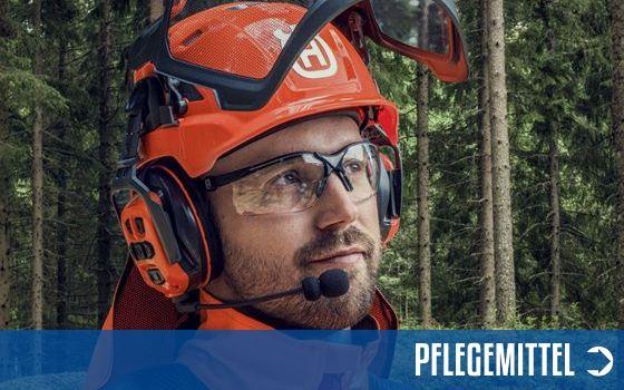 Pflegemittel Zubehör | Motorgeräte Halberstadt