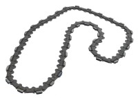 Husqvarna Diamantkette PRO 45 40cm - 588 15 04-02